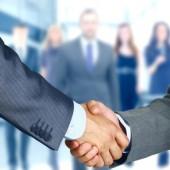 Bemannings og rekrutteringsbransjen