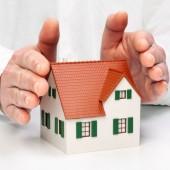 Forretningssystem for eiendomsbransjen