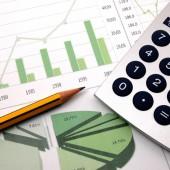 Finans og forsikring
